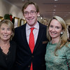 _DP_9329-Bourne Welsh, Fred Clark, Stephanie Clark
