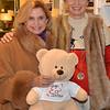 DSC_4504-Congresswoman Carolyn Maloney, Barbara McLaughlin