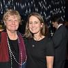 DSC_4984-Marilee Reilly, Jennifer Patterson
