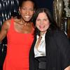 DSC_4971-GiGis Playhouse NYC Founders Tracy Nixon and Debbie Morris