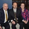 DSC_4965--Richard Reilly, Richard Cane, Jean Sullivan