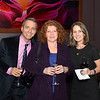 DSC_4977-Josh Blau, Laura, Blau Jennifer Patterson