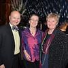 DSC_4974-Dennis Goodenough,  Jean Sullivan, Marilee Reilly