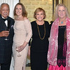 AW1_09-Hon  David N  Dinkins, Nicole Cicogna, Susan Henshaw Jones, Hartley du Pont