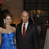 _C00-Jean Shafiroff, Mayor Michael Bloomberg