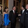 _C04- David Rivel, Jean Shafiroff, Mayor Michael Bloomberg, Anthony Mann, Paul Levine