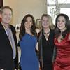 _DSC0003-Martin Waugh, Tana Amen, Susan Haegar, Lorraine Cancro