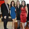 _DSC0002-Martin Waugh, Tana Amen, Susan Haegar, Lorraine Cancro