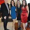 _DSC0001--Martin Waugh, Tana Amen, Susan Haegar, Lorraine Cancro