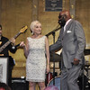 _A12-Dr Cece McCarton, Ron Grant and the Mike Herman Band
