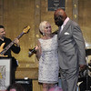_A11-Dr Cece McCarton, Ron Grant and the Mike Herman Band