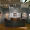 B_8929-Booth 301-Jeff R Bridgman American Antiques