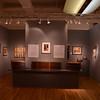 B_8930-Booth 301-Jeff R Bridgman American Antiques