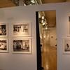 B_8918-Hill Gallery
