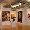B_8911-David Richards Gallery