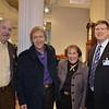 DSC_9690-John McGraw, Leigh Keno, Marjorie McGraw, Gary Sullivan