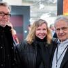 e_29502-Mark von Ulrich, Pamela von Ulrich, Roger Ricco