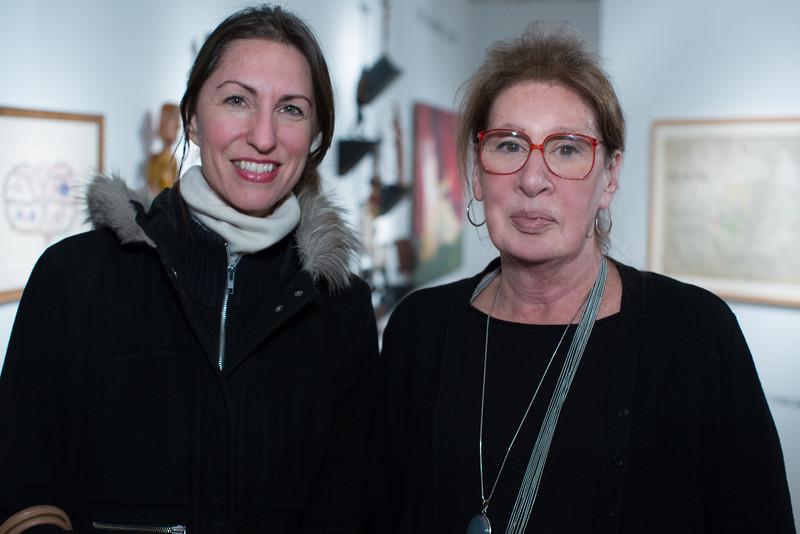 e_29349-Julia Noran, Marianne Rohrlich