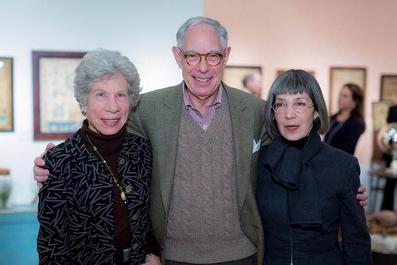 e_29418-Lucy Danziger, Harry Kopleman, Elle Shushan