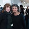 e_29305-Marilyn White, Sharon King Hoge