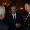 a_1765-Prince Andrew, ____