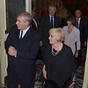 A_1727--Prince Andrew, Alison Chase