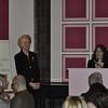 _DSC005A-NES President Anne Hall Elser, Caroline A Camougis