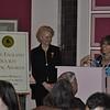 _DSC006B--NES President Anne Hall Elser, Barbara A Shapiro