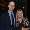 DSC_3170--Laurence R Golding, Judy Bliss