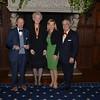 DSC_11-Charles Royce, Anne Elser, Deborah Royce, Jay Sherwood