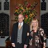 DSC_3187-Alan Bialeck, Judy Bliss