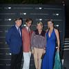 DSC_2558-Stanley Rumbough, Cole Rumbough, Martha Stewart, Leah Rumbough