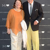 DSC_2597--Susanne  and Charles Bullock