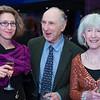 DDPL9143-Michelle Jaffe, Michael Cortis, Judith Brodsky
