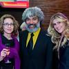 DDPL9181-Michelle Jaffe, Fred Wilson, Joey Lico
