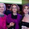 DDPL9201-Rosemary Williams, Michelle Jaffe, Claudia Cali