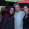 DDPL9154-Mira Nair, Elliot Goldenthal, Julie Taymor