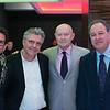 DDPL9146-Jonathan Sheffer, Billy Sullivan, Michael Findlay, Roland Augustine