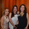 DSC_8047-Esperanza Vargas, Yesenia Castillo, Sabrina Fierman