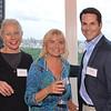 DSC_8186-Heather Moore, Maryann Alheidt, Scott Hirshson