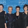 DSC_7005-Diana Taylor, Carolina Herrera, Ana Oliveira, Anne Delaney