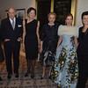 DSC_7015-Anne Delaney, Reinaldo Herrera Guevara, Diana Taylor, Carolina Herrera, Jean Shafiroff, Ana Oliveira