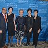 DSC_7008-Darren Walker, Diana Taylor, Carolina Herrera Anne Delaney, Ana Oliveira