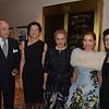 DSC_7013-Reinaldo Herrera Guevara, Diana Taylor, Carolina Herrera, Jean Shafiroff, Ana Oliveira