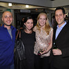 DSC_457-JP Friedman, Ariella Friedman, Stephanie Ruch, Daniel Fabian,