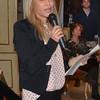 DSC_536-Layne Lieberman-Liebelson, RD