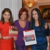 DSC_208-Jean Shafiroff, Carmen D'Alessio, Lucia Hwong Gordon