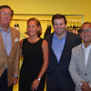 DSC_5228-Ray Fitzmartin, CKS, Randy Walker and George Ledes, publisher, Beauty Fashion