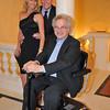 DSC_6791-Itzhak Perlman, Kristy and Jim Clark