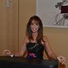 DSC_2100-Linda Cohen Wassong